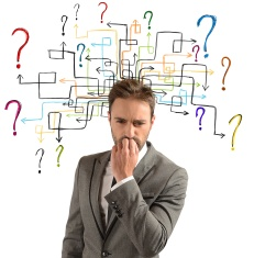 stock-photo-54805796-questions-and-doubts[1]